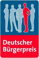 logo dt-buergerpreis