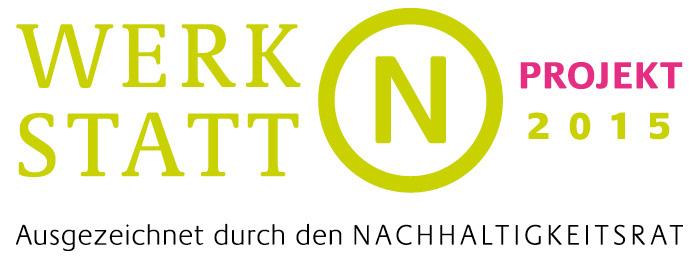 Werkstatt N_projekt15