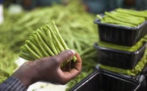 EU Supermarkets and Kenya Food Waste