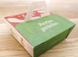 reste-box1NEU